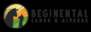 Beginental Lamas & Alpakas